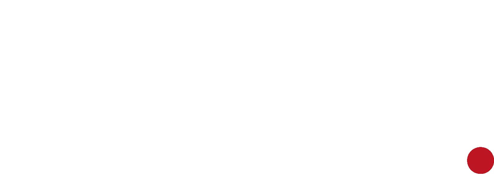 Brool